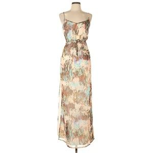 French Connection Casual Maxi Dress
